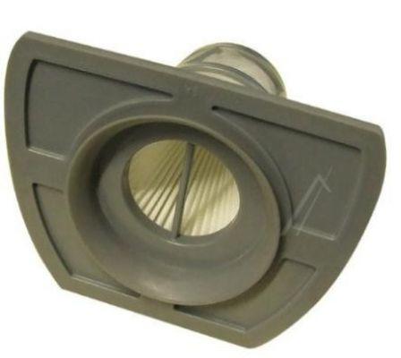 Hoover: S91 Hepa Dry Filter 35600832