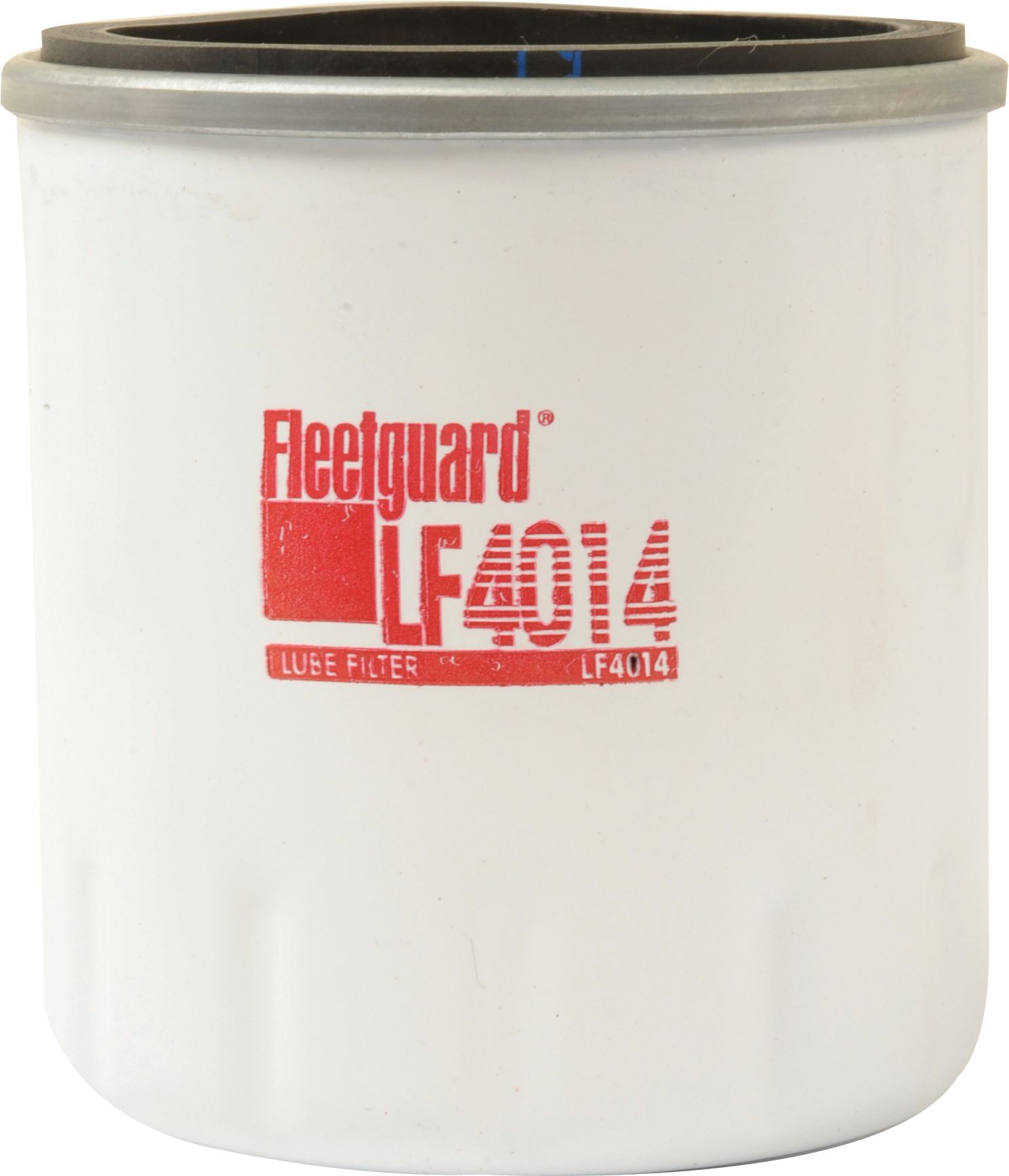 CLAAS OIL FILTER LF4014