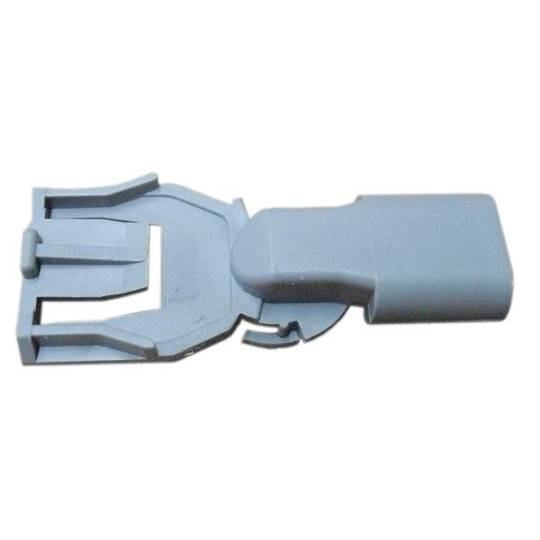 Flavel Water Nozzle Holder (Z627681)