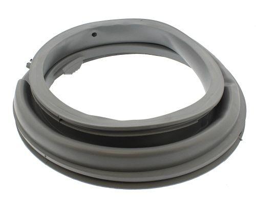Door Seal: Samsung 81752