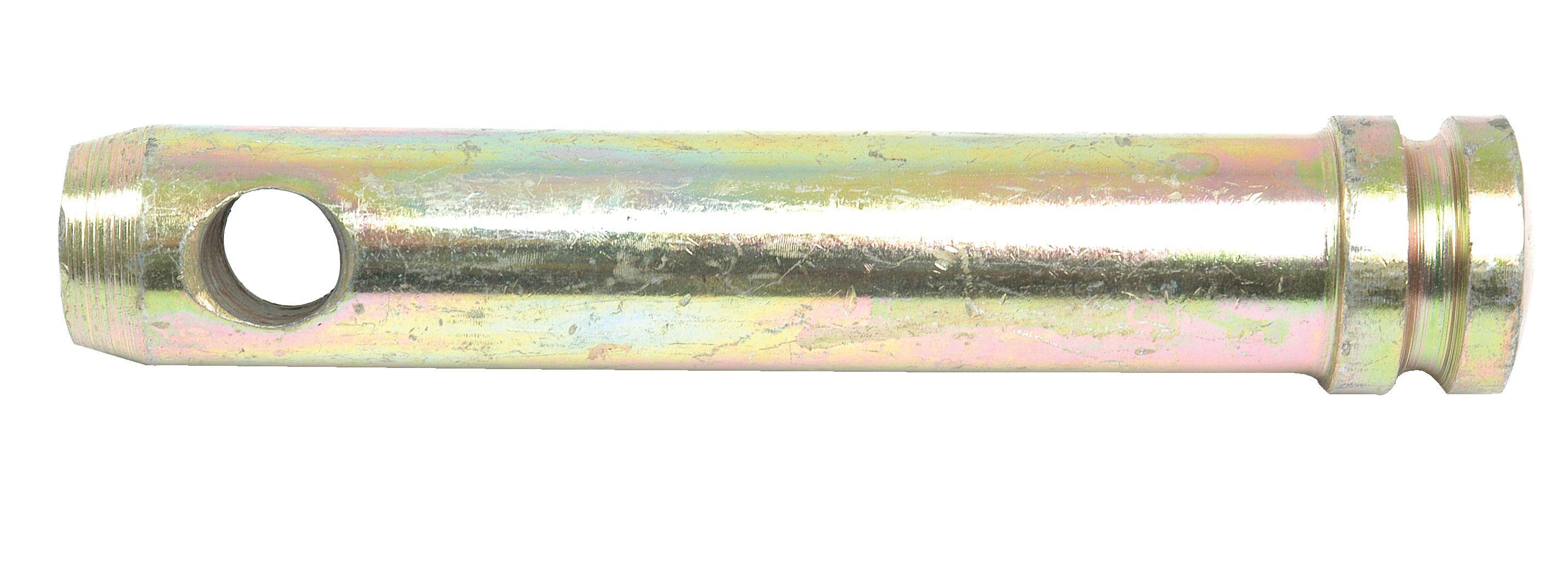 DAVID BROWN LOWER LINK PIN CAT1