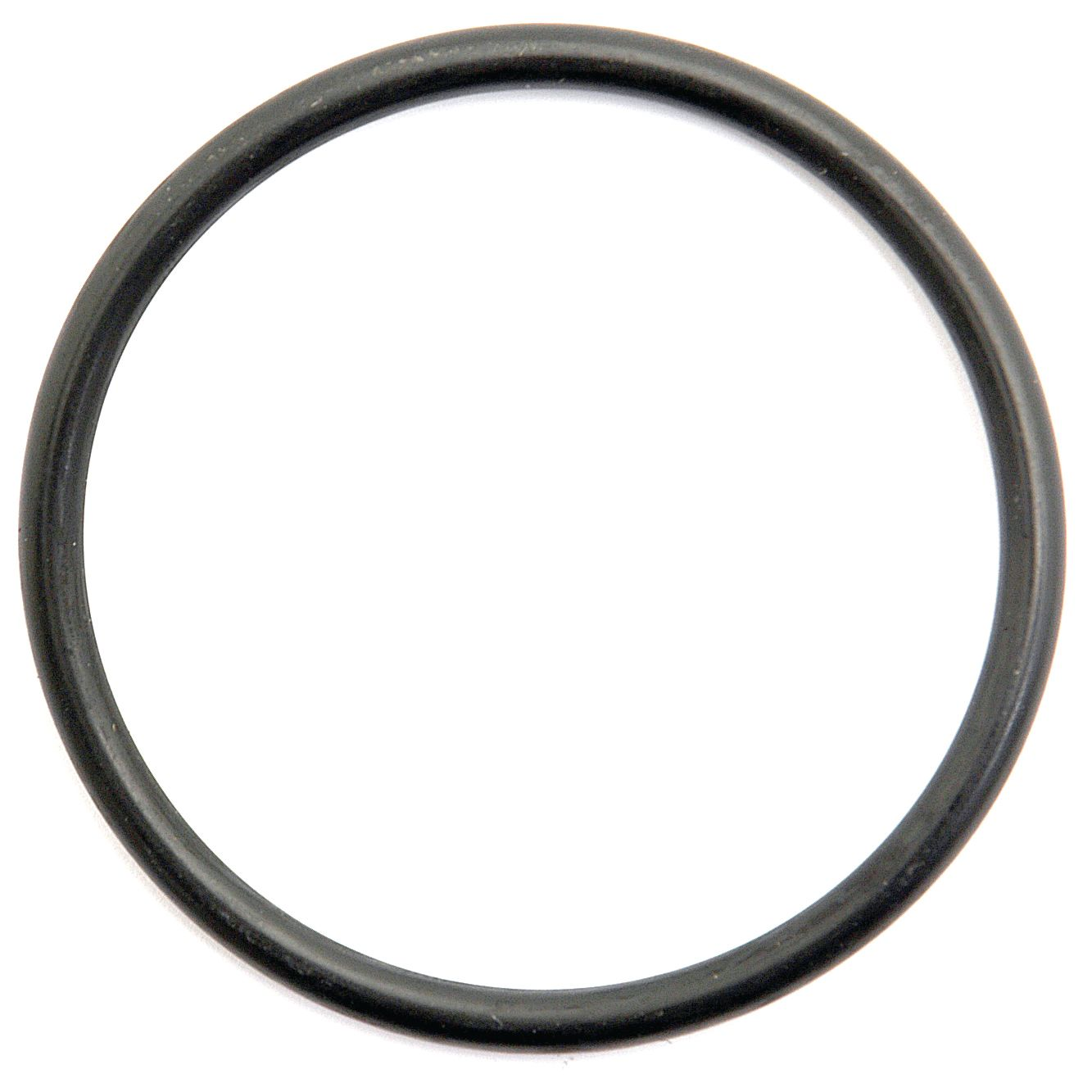 FORD NEW HOLLAND O'RING 65813