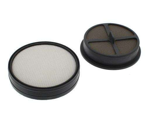 Vax Filter Kit Type 70