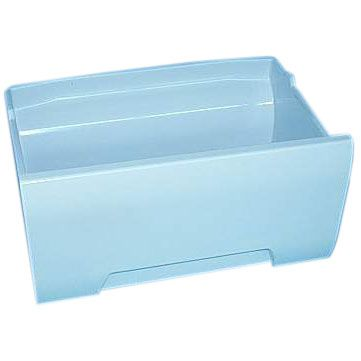 Beko Fridge Freezer Half Width Drawer (Z630554)