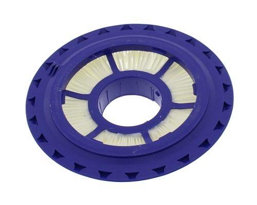 Homespares: Dyson DC41: Post Motor Filter 81973
