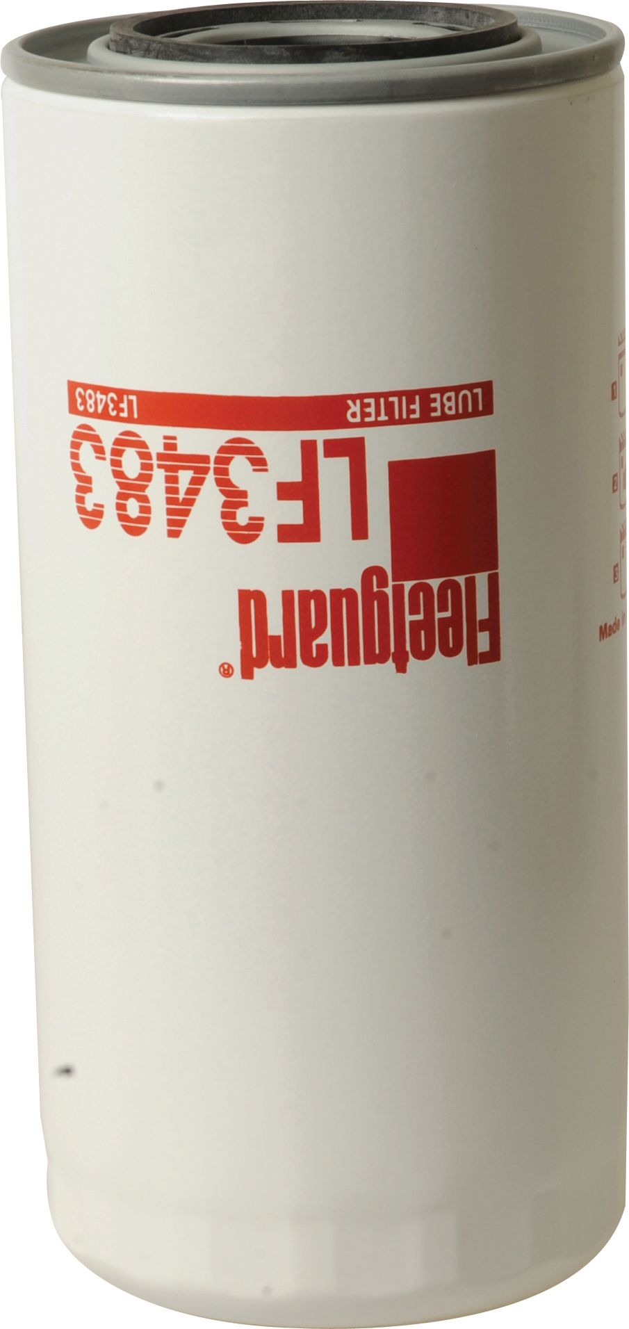 LAMBORGHINI OIL FILTER LF3483 76820