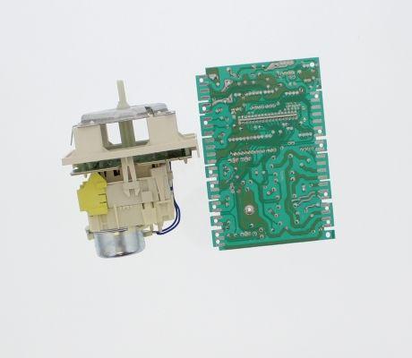 Module: WM: Whirlpool C00316575