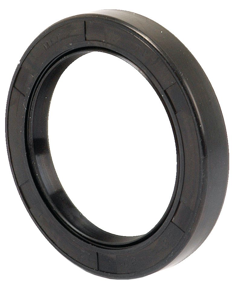 VALMET & VALTRA SEAL-58X80X12MM D/LIP