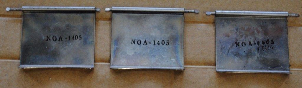 NOA-1404 FLAP NOA1404FLAP