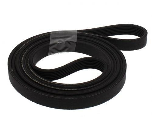 Belt: Tumble Dryer: 1985H7