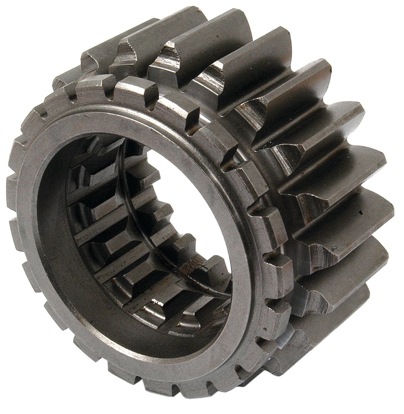 FORD COUPLING-SLIDING GEAR-21T