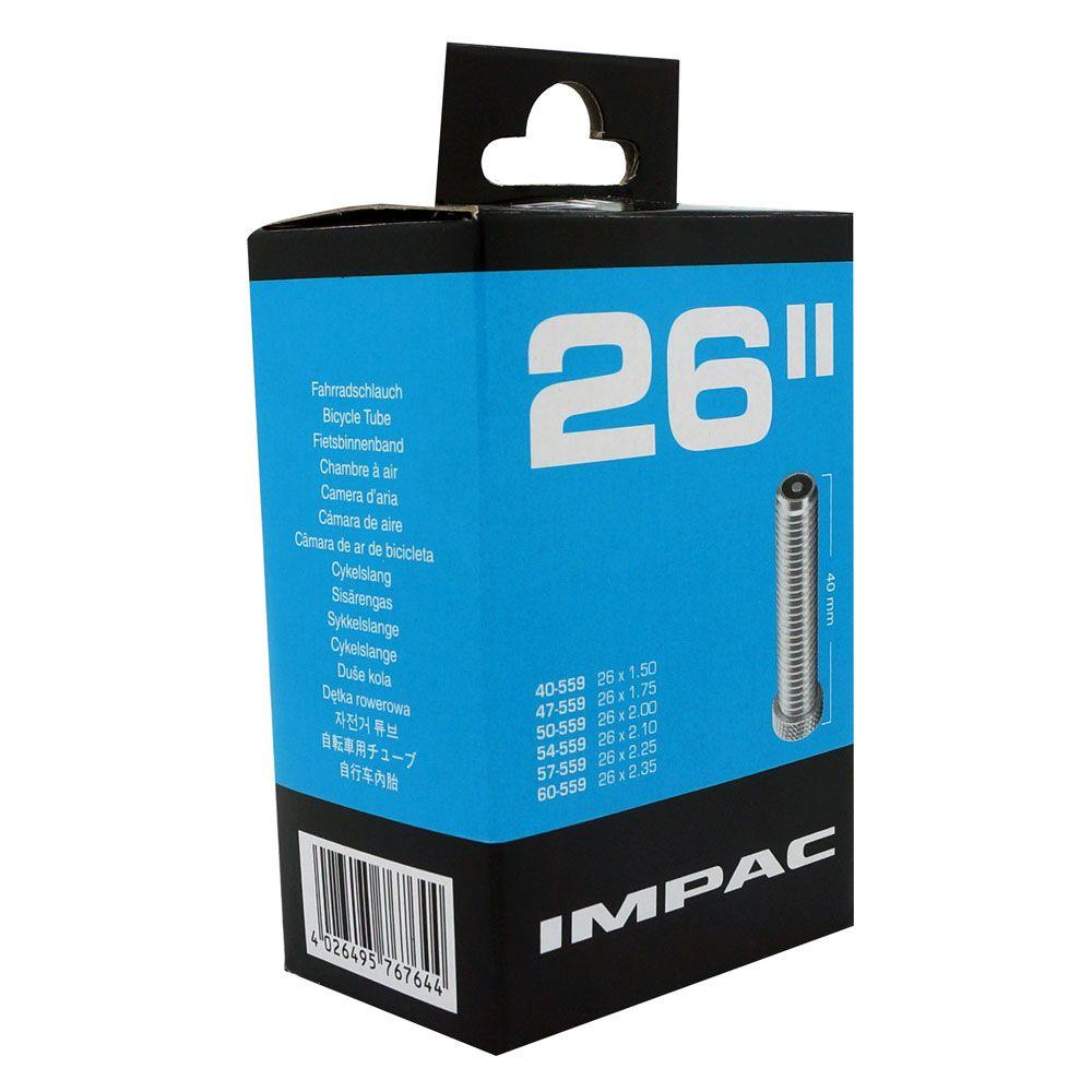 IMPAC AV26 26 X 1.75X2.125 SV ITT040