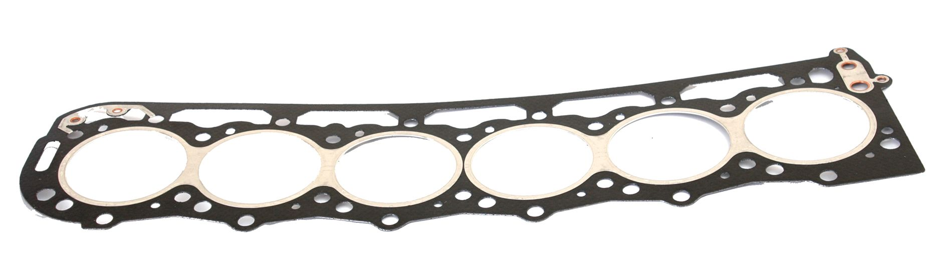 FORD NEW HOLLAND GASKET-HEAD 65848