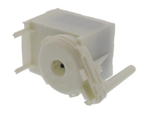 Condensation Pump: TD: Beko BEK2950980100