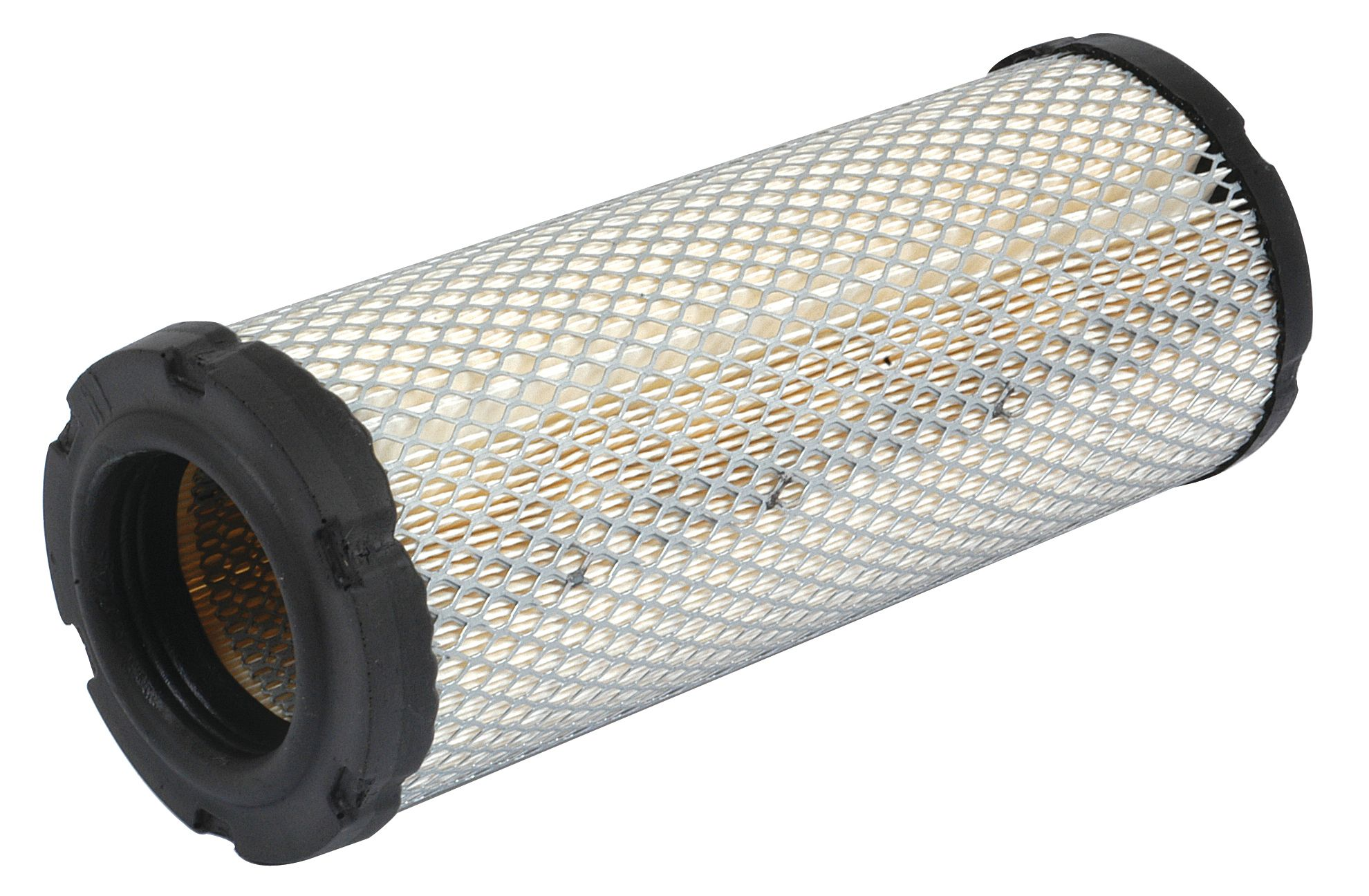 CASE OUTER AIR FILTER 76416