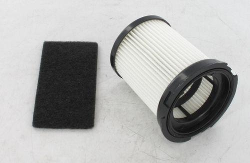 Filter: C91-Pf1-B-T Filter Kit X VAX1913009400