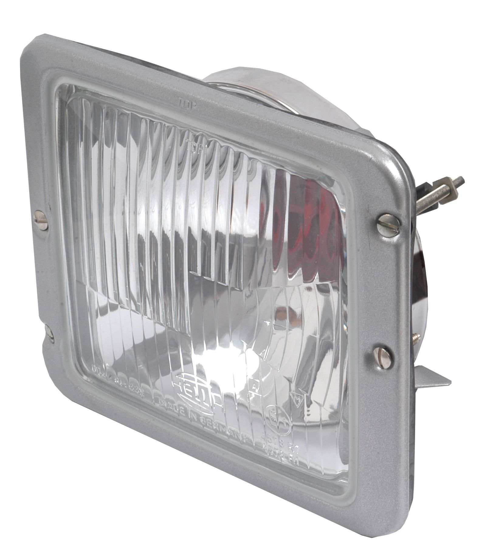 Mercedes benz lighting spare parts buy any part for Mercedes benz parts online uk