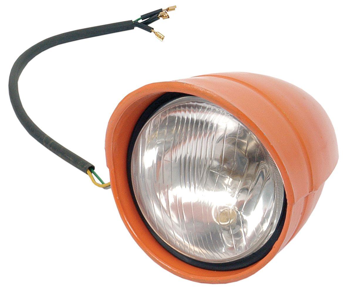 Universal Tractor Lights : Buy universal tractors lighting spare parts free uk