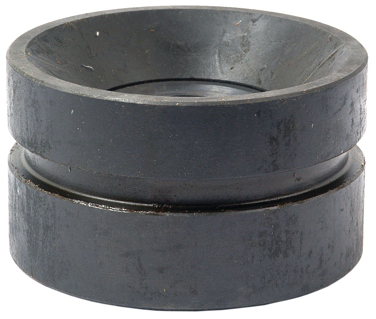 Allis Chalmers Piston Sleeves : Buy allis chalmers tractor hydraulics spare parts free